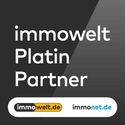 Immowelt-Partner Herbert Guck Immobilien